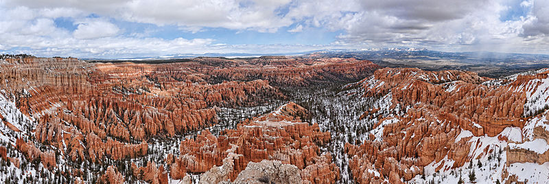 800px BryceCanyon BrycePoint Panorama
